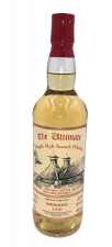Ultimate Selection Ardmore 2010  9yr 46% 70cl
