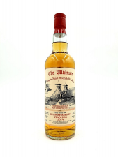 Ultimate Selection Ben Nevis 2013 7y 46%  70cl