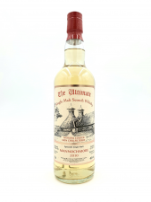 The Ultimate Selection Mannochmore 2010 9yr 46%
