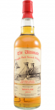 Ultimate Selection Whitlaw 2014  46% 70cl