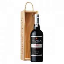 Vista Alegra Vintage 2000 Port 75cl 20%
