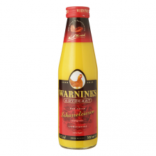 Warnink Advokaat  50cl 14%