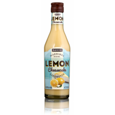 Warnink Lemon Cheesecake likeur 35cl 15%
