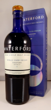 Waterford Sheestown Single Farm Edition 1.2 50% 70cl