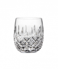Whisky glas Crystal