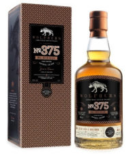 Wolfburn No. 375 single Malt 46% 70cl