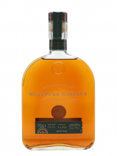 Woodford  Straight Rye Whiskey  45,2% 70cl