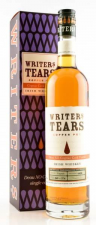 Writers Tears  Deau XO Cognac Finish  70cl 46%