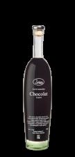 Zuidam Chocolade likeur  70cl  24%