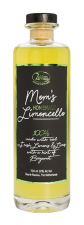 Zuidam Mom`s Homemade Limoncello  30% 70cl