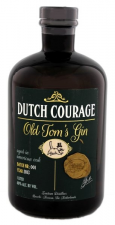Zuidam Old Tom Gin  40% 70cl