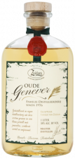 Zuidam Zeer oude Genever  38% Liter