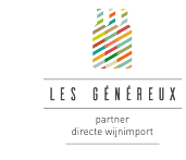 Partner Les Genereux