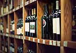 Slijterij t Fust Whisky & Wijn speciaalzaak