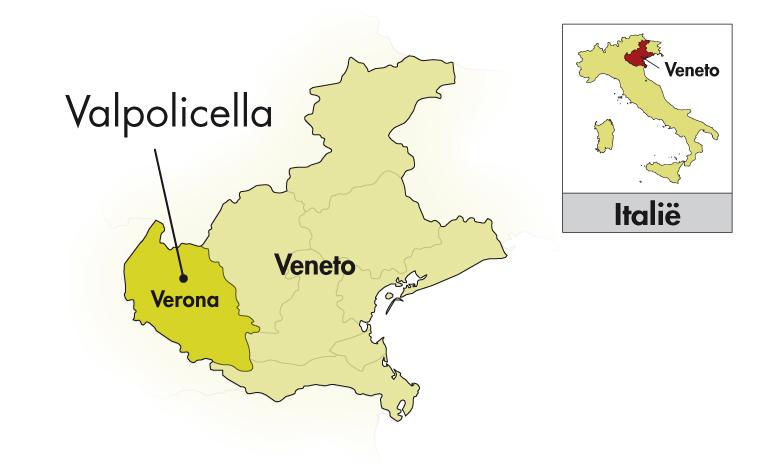Stefano Accordini Valpolicella Classico