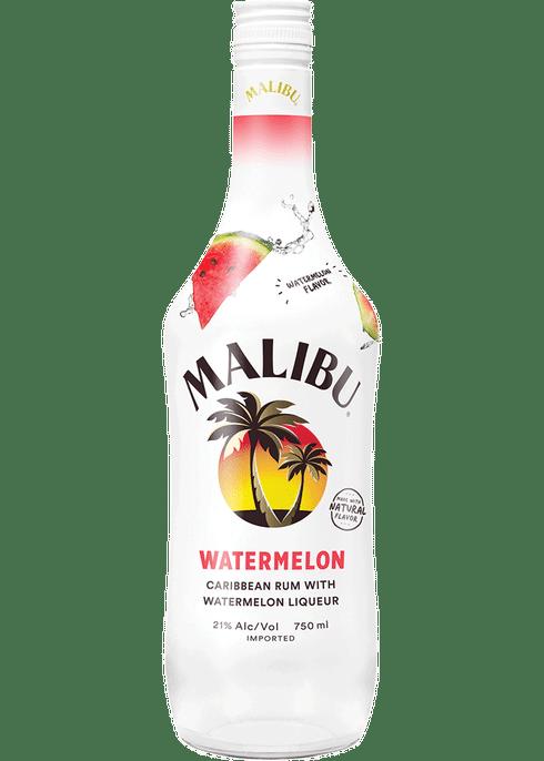 Malibu Watermelon 70cl 21%
