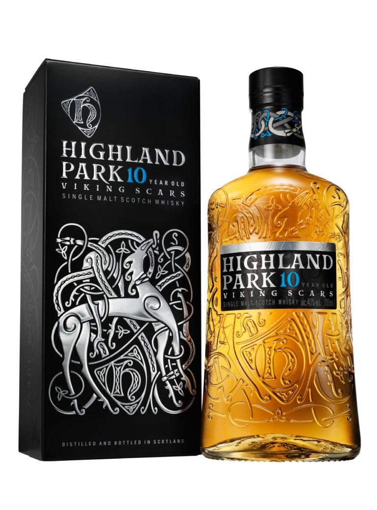 Highland Park 10yr new style 43%