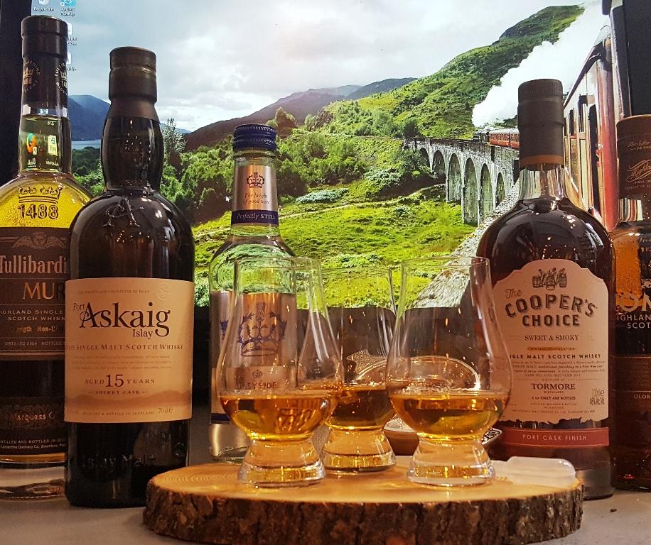 Whiskyfans