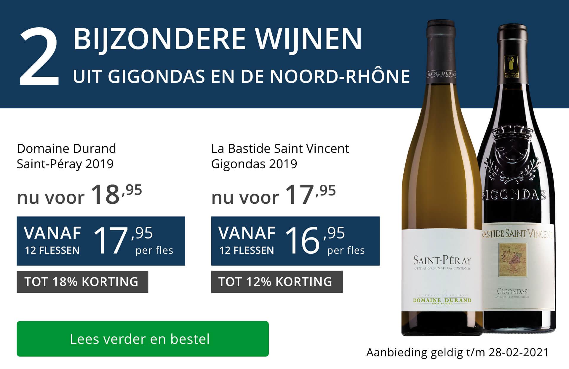 Twee bijzondere wijnen februari 2021-blauw