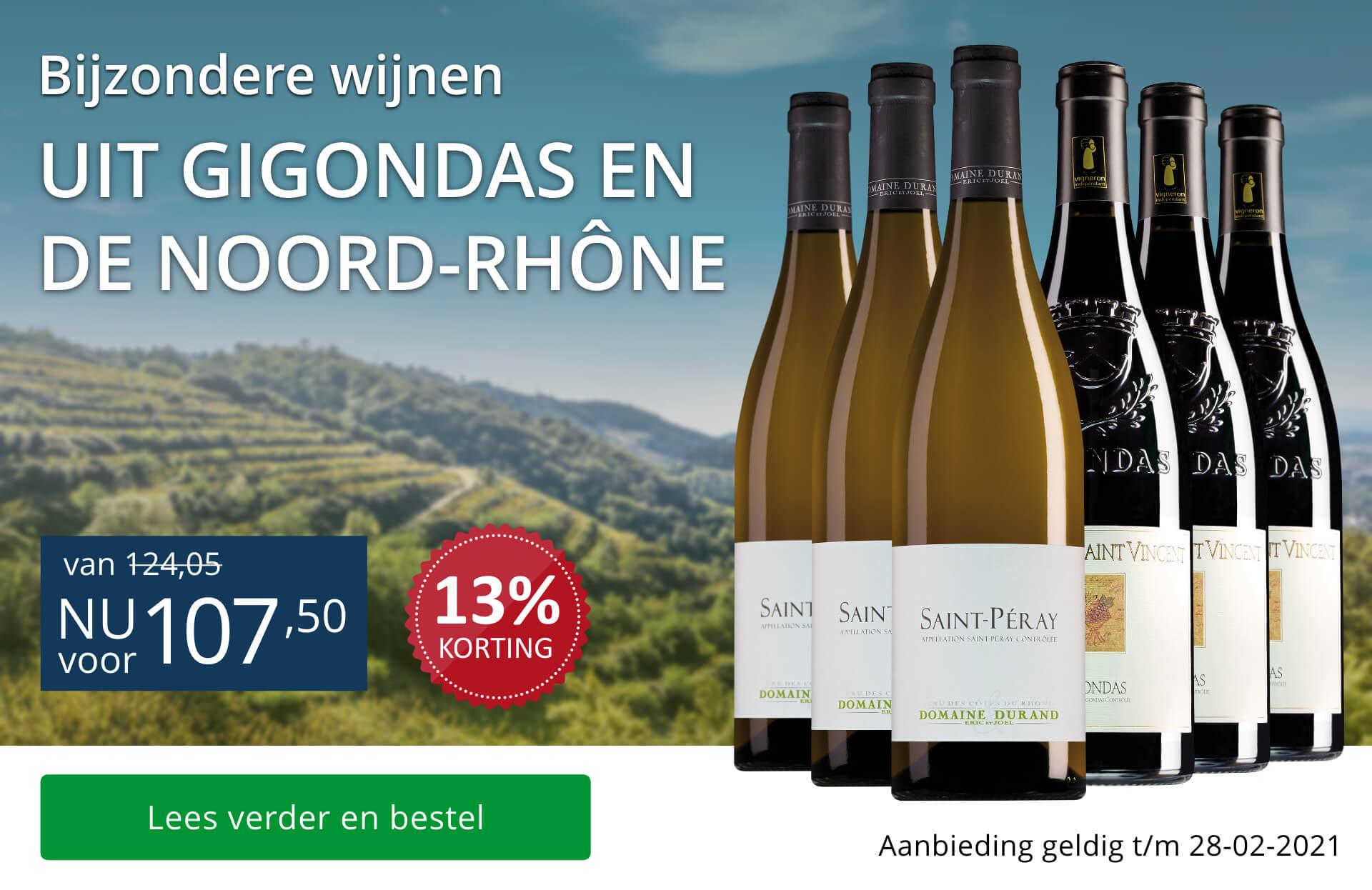 Wijnpakket bijzondere wijnen februari 2021 (107,50)-blauw