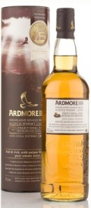 Ardmore Traditional single malt whisky  (70cl, 46%)