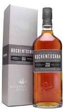 Auchentoshan Three Wood   (70cl / 43%)