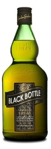 Black Bottle  -70cl