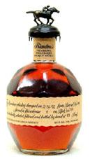 Blanton`s Original Single Barrel Bourbon  46,5%