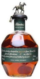 Blanton's Special Reserve  bourbon (70cl / 40%)