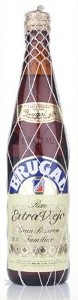 Brugal Extra Viejo (70cl, 38%)