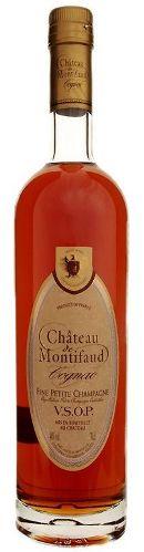 Château Montifaud VSOP (70cl, 40%)