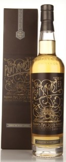 Compass Box The Peat Monster (70cl, 46%)