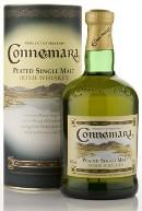 Connemara Peated Irish single malt (70cl, 40%)