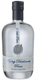 Flying Dutchman 1 yr rum  (70cl, 40%)