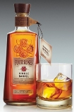 Four Roses Single Barrel  Bourbon 50%