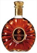 Rémy Martin XO Excellence (70cl, 40%)