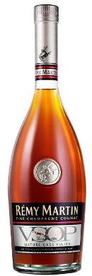 Rémy Martin VSOP Cognac (70cl, 40%)
