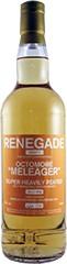 Renegade Octomore Meleager 50%