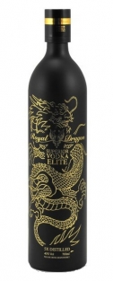 Royal Dragon Elite Vodka