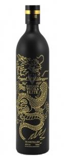 Royal Dragon Elite Vodka