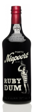 Niepoort Ruby Dum Port 75cl