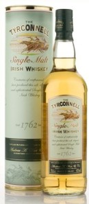 Tyrconnell Irish Whiskey (70cl, 40%)