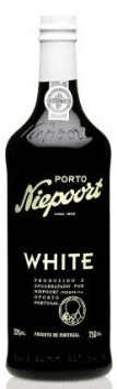 Niepoort White Port 75cl