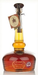 Willett's Pot Still Single Barrel (75cl, 47%)